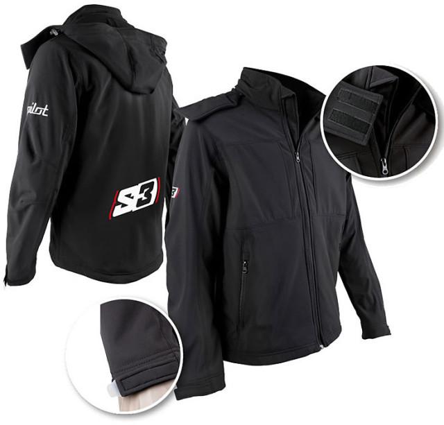 s3-jacket