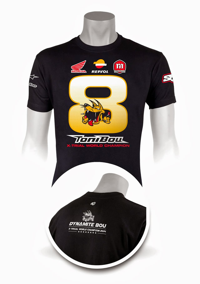T-Shirt-ToniBou-8Champ