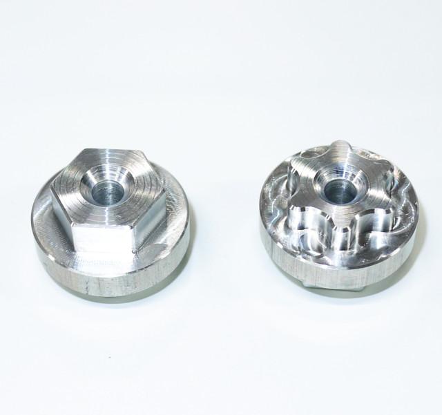 braktec-tool