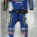 S3-factory-wear