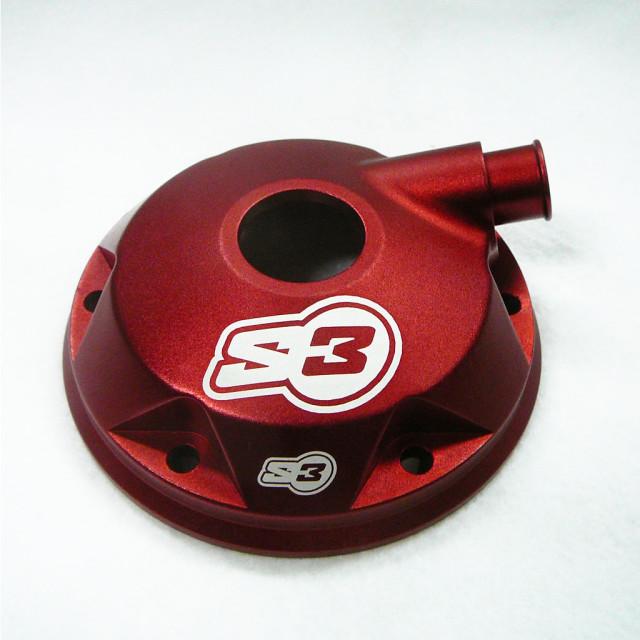 s3-head