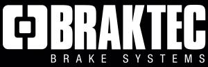 BRAKTEC