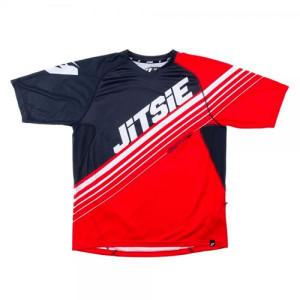 JITSIE Short Airtime 2