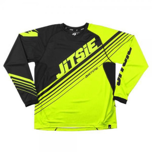 JITSIE Shirt Airtime 2 ウエア