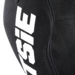 JITSIE Knee Guards Dynamic ロングニーガード(膝用左右SET)