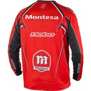 MONTESA CLASSIC Jersey