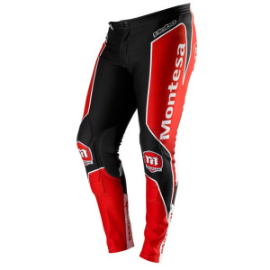 MONTESA CLASSIC Pants