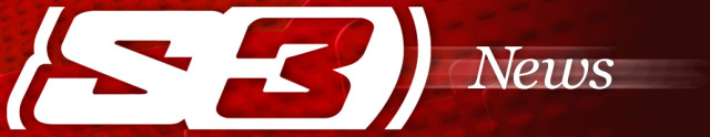 S3news