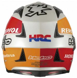 hebo-repsol-3