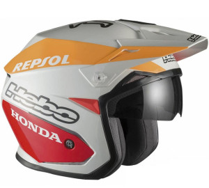 hebo-repsol-st-2