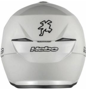 hebo-white-3