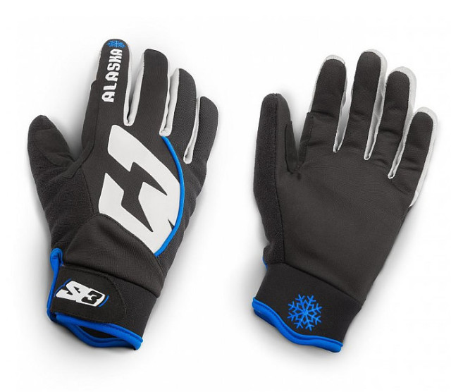 gloves-s3-alaska-winter-sport-3