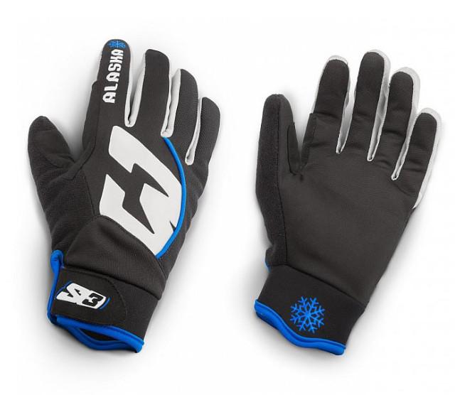 gloves-s3-alaska-winter-sport-3