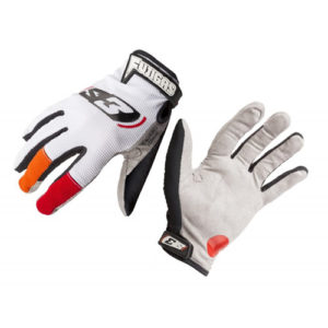 fujigas-replica-gloves-500