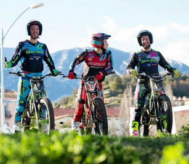 t3-riders