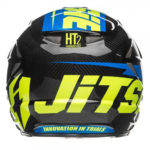 JI15HT2FL-5025_2
