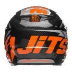 JI15HT2FL-5035_2