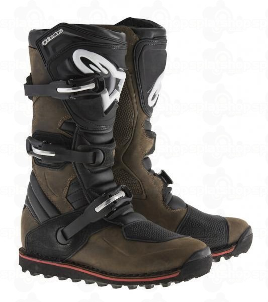 alpinestars-tech-t-trials-boots-100