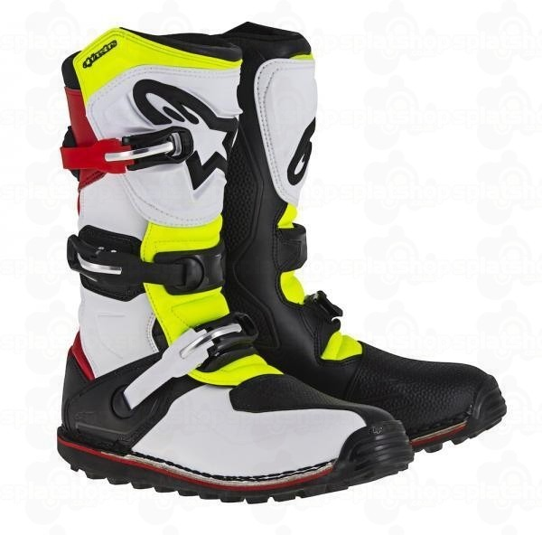 alpinestars-tech-t-trials-boots-944