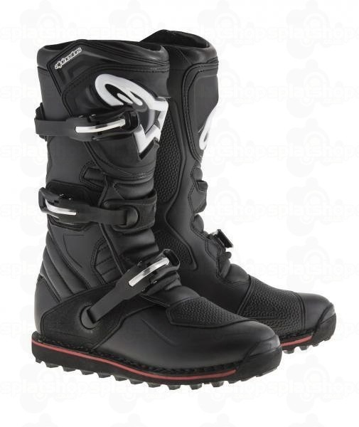 alpinestars-tech-t-trials-boots-ec8
