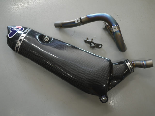 P1020355