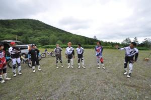 GATTIスクール北海道