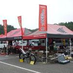 全日本中部2014-R6