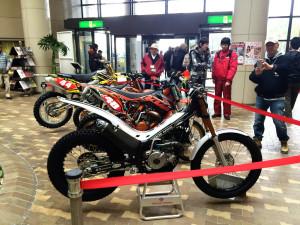 鈴鹿市 モータースポーツ祭