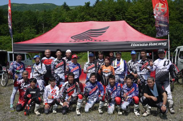GATTIスクールin北海道 開催レポート